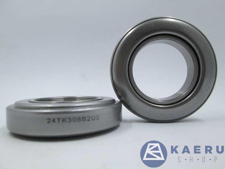 Jual murah bearing 24tk308b2u3
