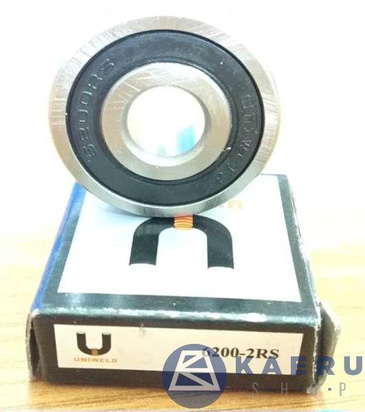 Bearing 6200-2RS