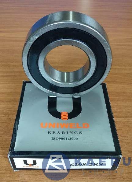 Bearing 6208-2RS