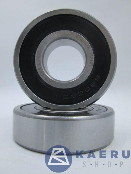 Uniweld Bearing 6305-RS