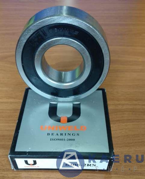 Bearing 6308-2RS