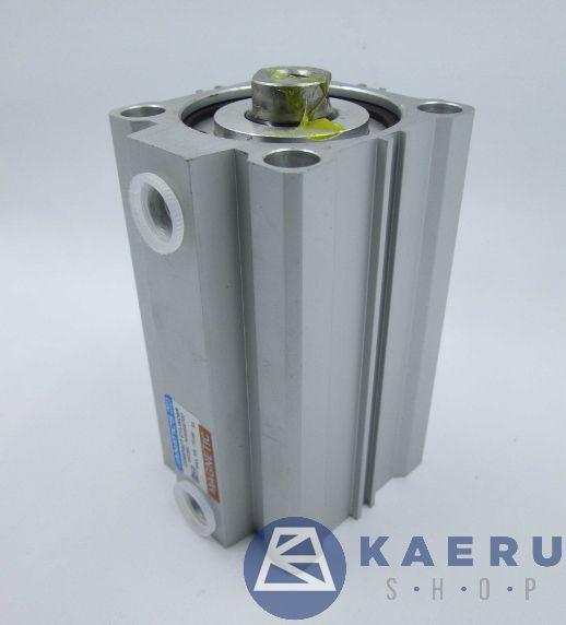 Silinder Pneumatik Janatics A03050070O