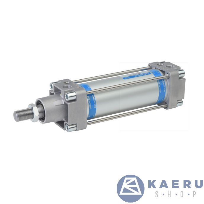 Air Cylinder Janatics A12040080O