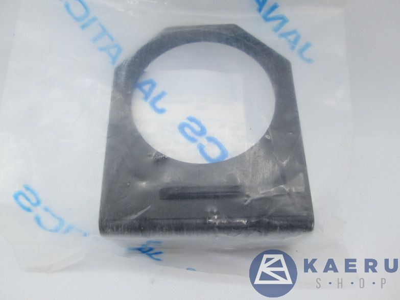 clamp janatics A2C02