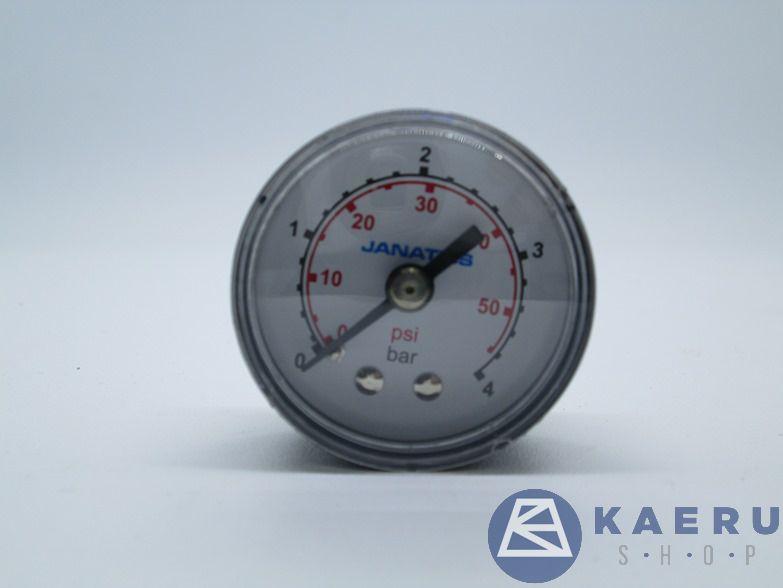 pressure gauge harga murah
