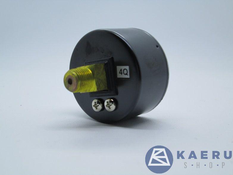 jual alat pengukur tekanan 58 psi