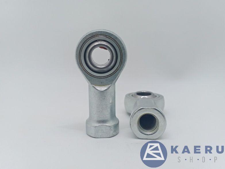 rod end AP010 janatics pneumatic