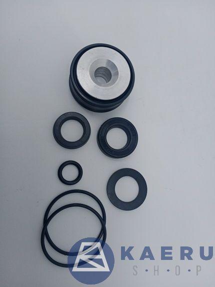 Seal Kit Berkualitas untuk sistem pneumatic