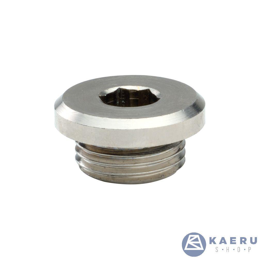 WAP062 Plug G3/8