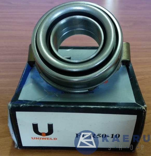 Jual Uniweld Bearing FCR 50-10 2E