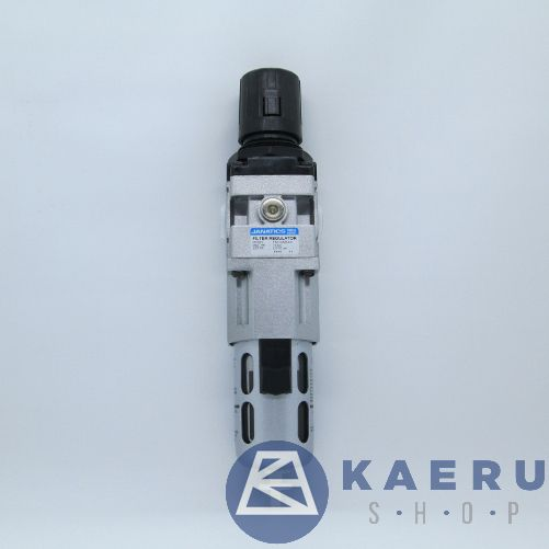 FRC146234-A Filter regulator