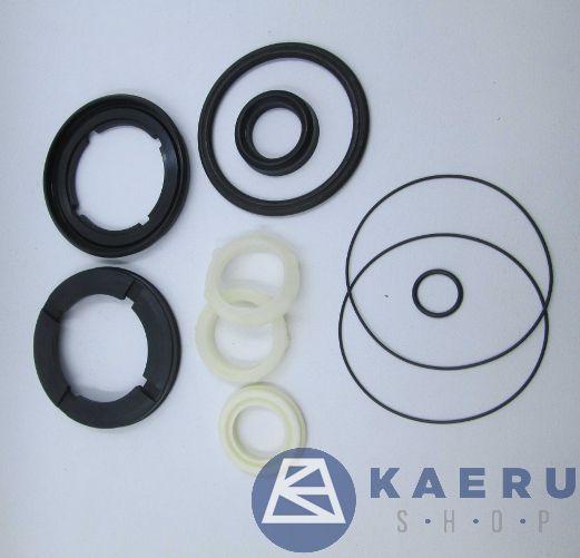 jual cylinder seal kit
