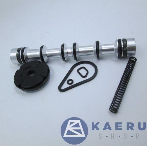 Janatics Seal Kit SK4158