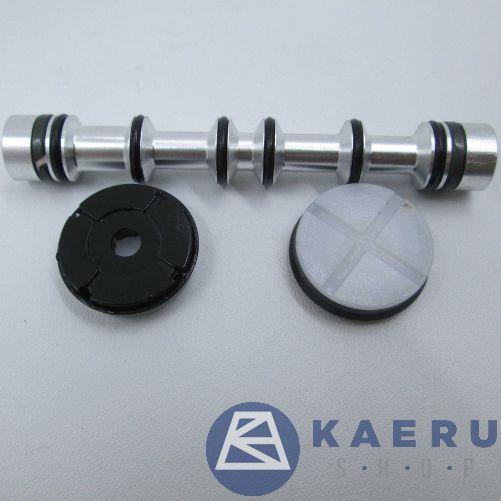 Janatics Seal Kit SK4159