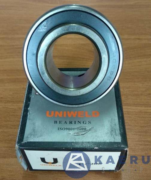 bearing UC206