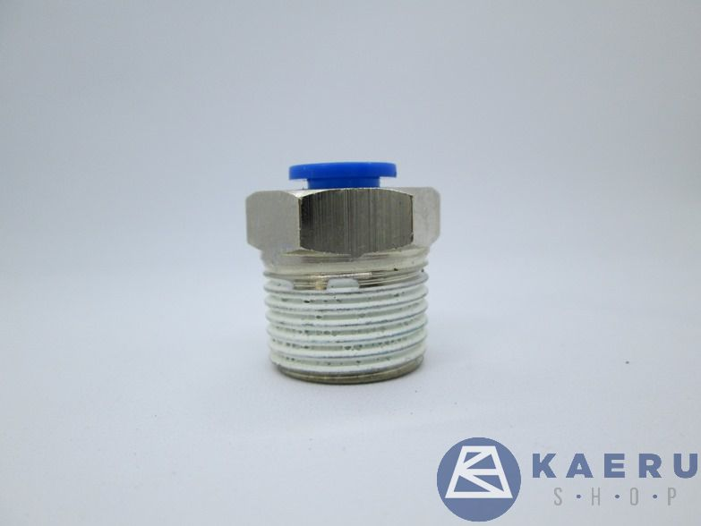 jual male connector WP2110853