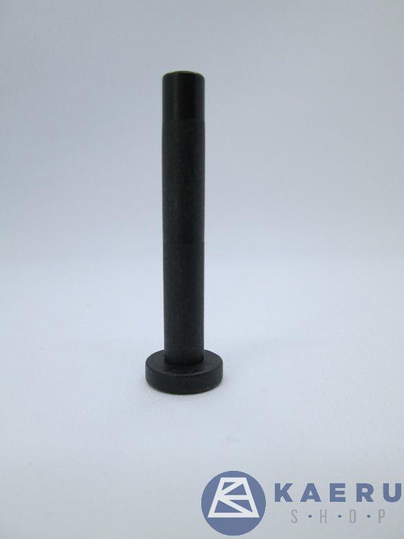 Janatics WP2600600, fitting pneumatic