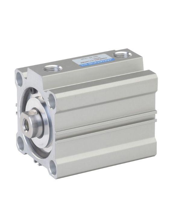 DA 40 x 30 Compact Cyl. Basic