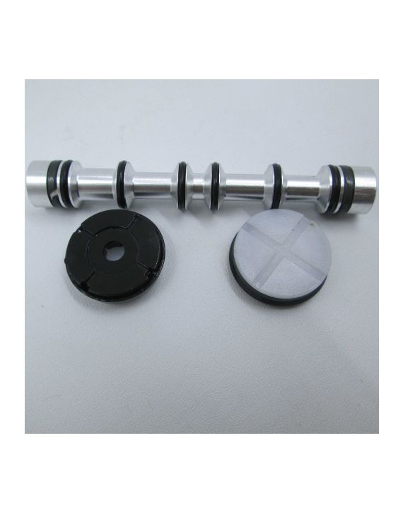 Seal kit (DS555TT61)