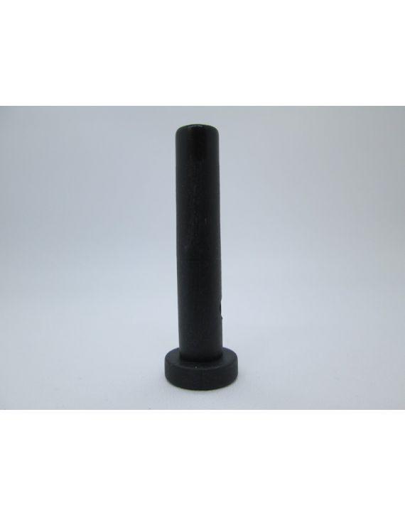 Plug DIA8