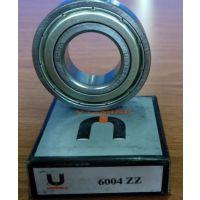 Bearing 6004 ZZ