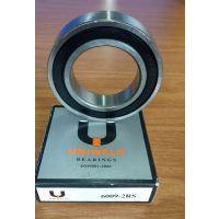 Bearing 6009-2RS