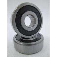 Uniweld Bearing 6200-2RS