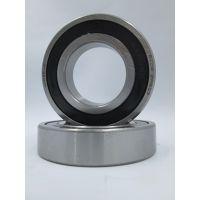 Uniweld Bearing 6209-2RS C3