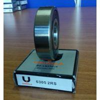 Bearing 6305-2RS