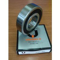 Bearing 6309-2RS