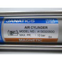 Air Cyilinder Pneumatic A13032050O