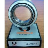 Jual Bearing JL 69349