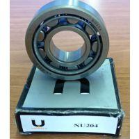 Bearing NU 204