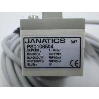 presure sensor PS0106504