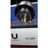 Bearing UC 205