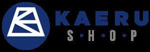 logo kaeru